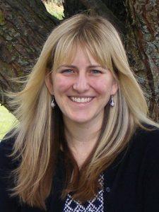 Dr. Tychele Turner