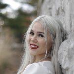 Elvisa Mehinovic